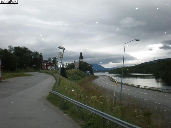 Tärnaby