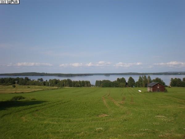 bei Hallen Storsjön (Östersund)
