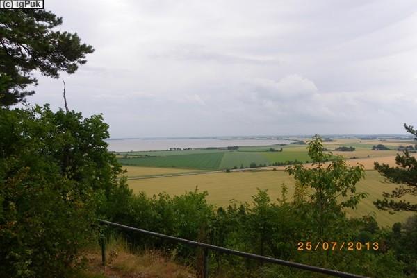Hunneberg