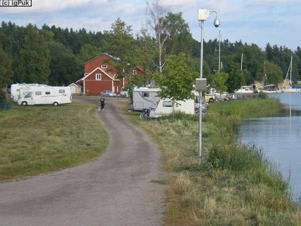 StPl. Lyrestad