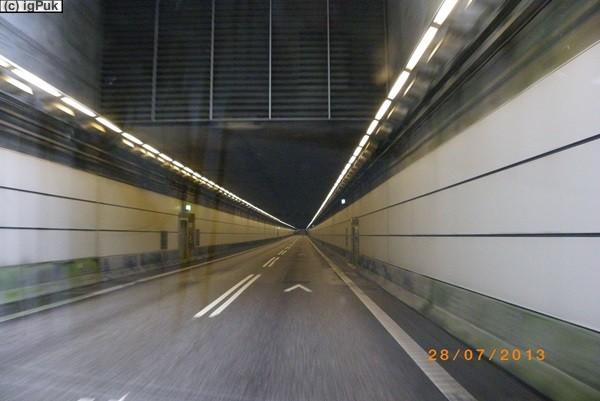 Öresundbrückentunnel
