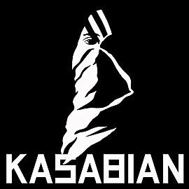Kasabian - 06/09/04
