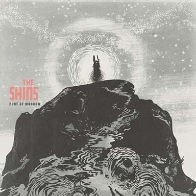 The Shins - Por of Morrow