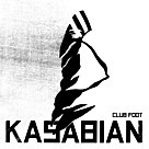 Club Foot / 55 - 21/03/05