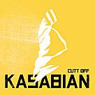 Cutt Off - 03/01/05