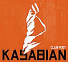 Club Foot - 10/05/04