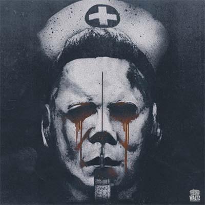 John Carpenter and Alan Howarth - Halloween II