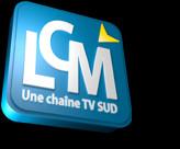 La Chaine de Marseille s'invite au pays de GIONO