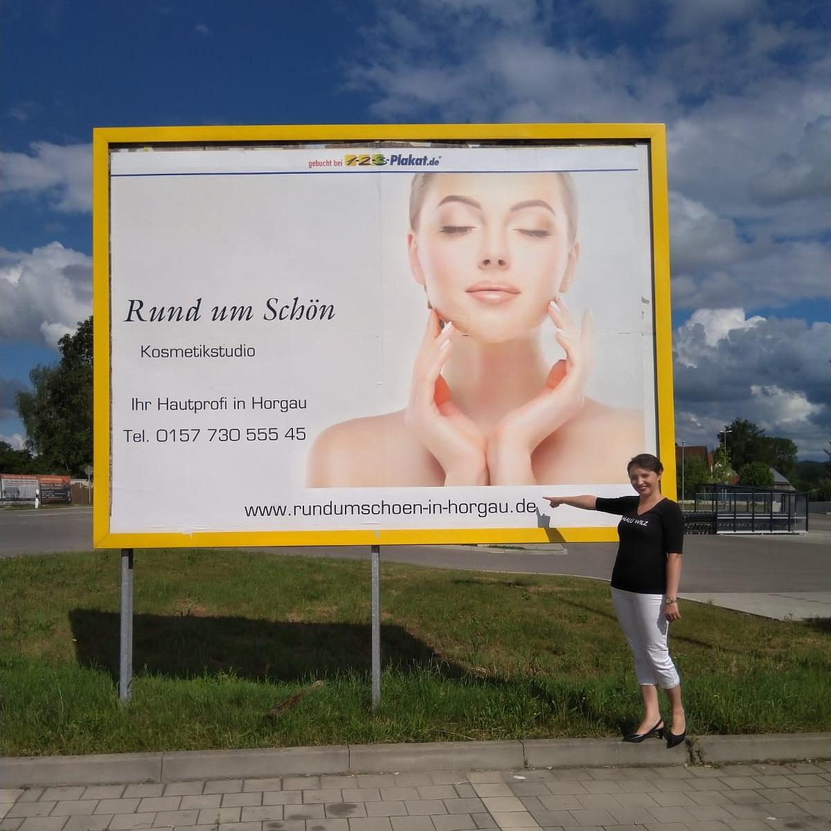 Werbung in eigene Sache :-)