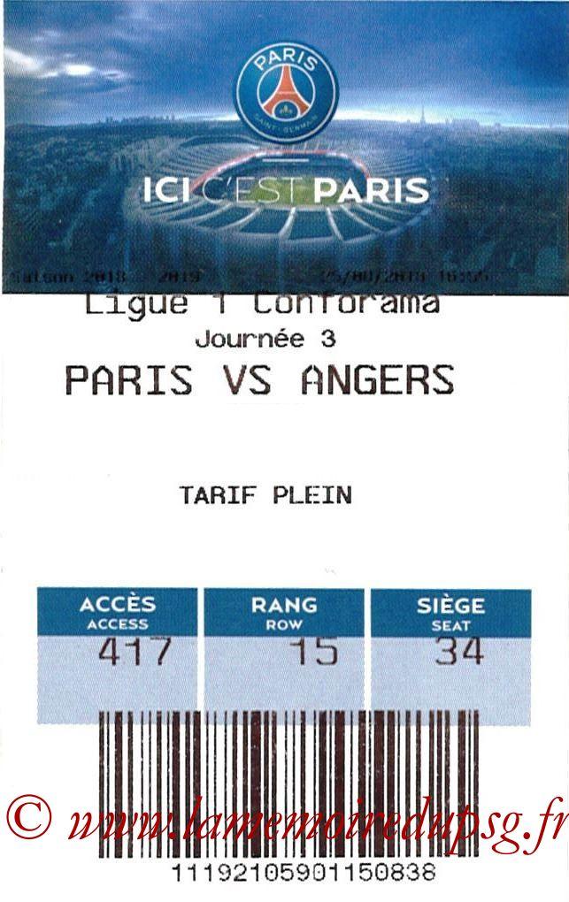 2018-08-25  PSG-Angers (3ème L1, E-ticket)