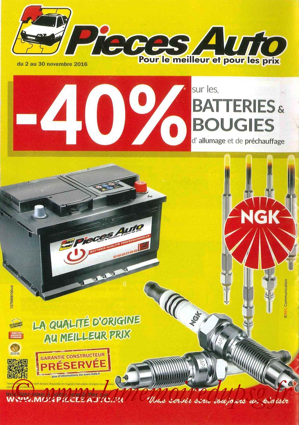 2016-10-28  Lille-PSG (11ème L1, Réservoir Dogues N°57) - Page 16