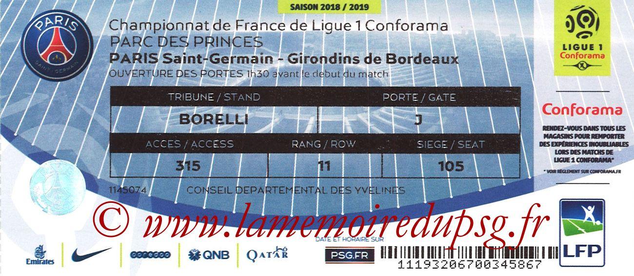 2019-02-09  PSG-Bordeaux (24ème L1)
