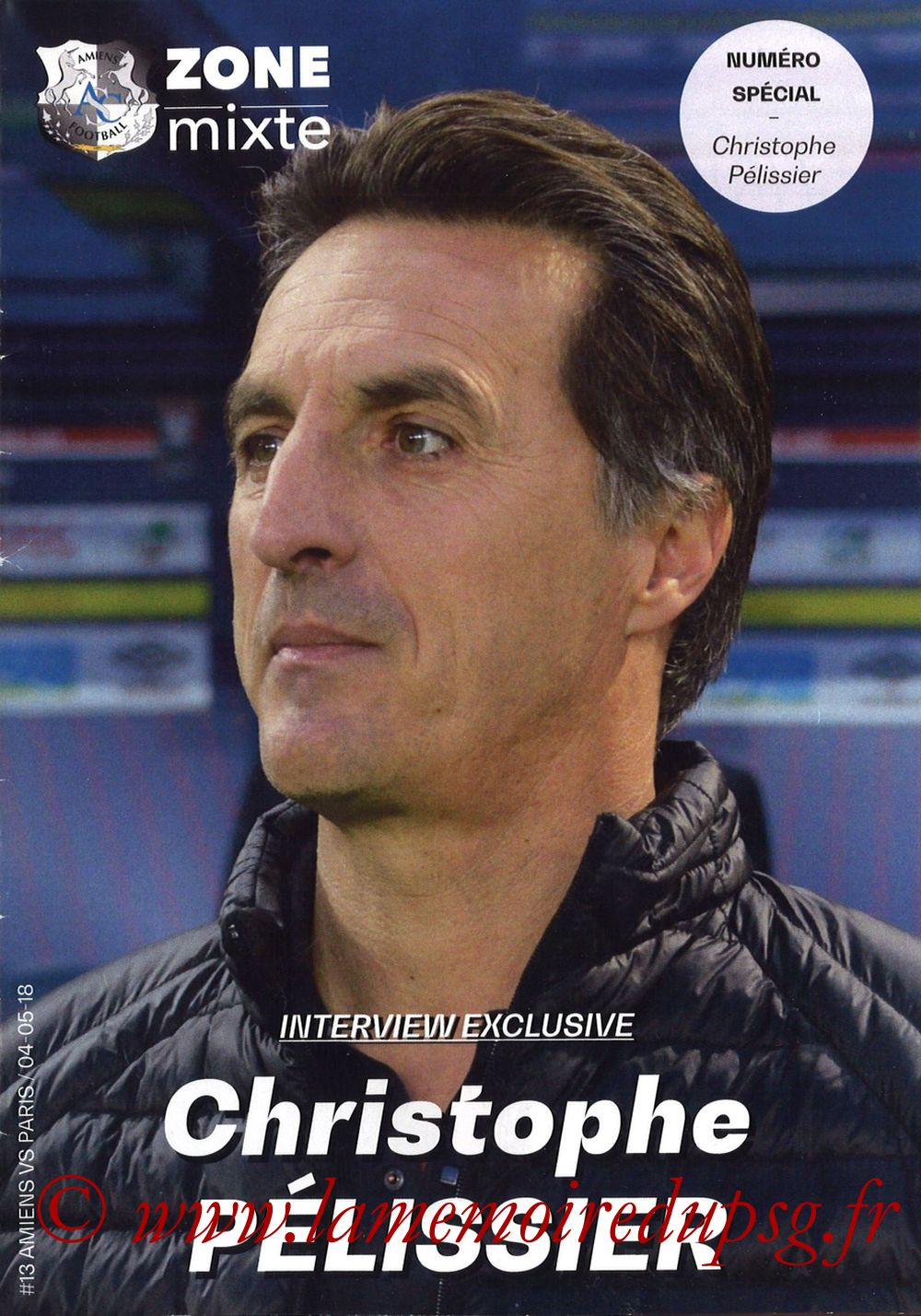 2018-05-04  Amiens-PSG (36ème L1, Zone Mixte N°13)