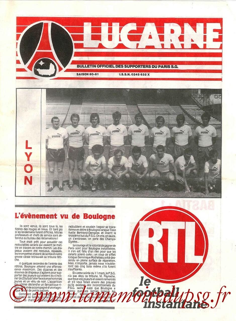 1981-05-22  PSG-Lyon (36ème D1, Lucarne)
