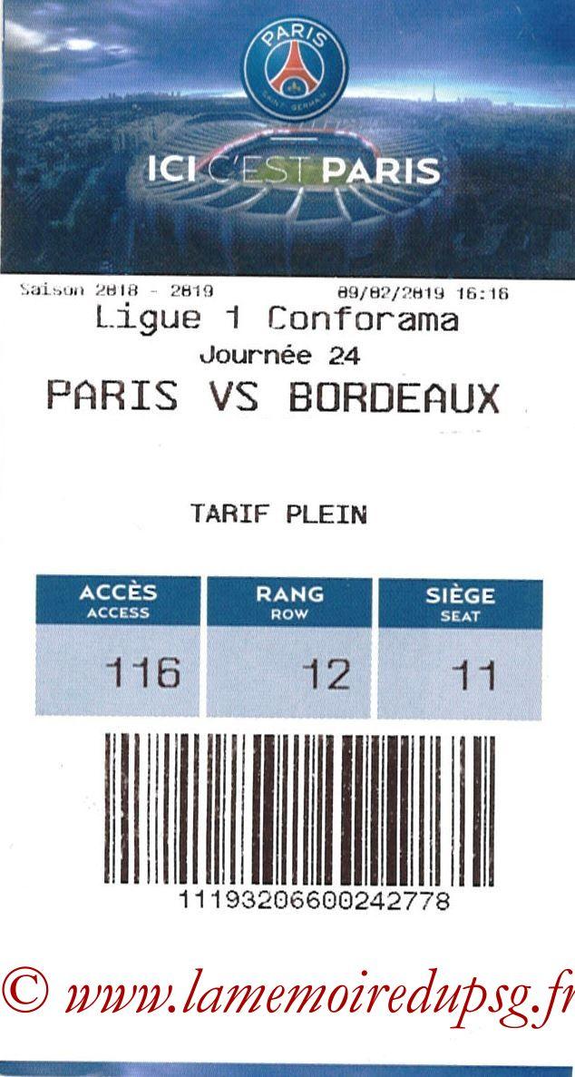 2019-02-09  PSG-Bordeaux (24ème L1, E-ticket)