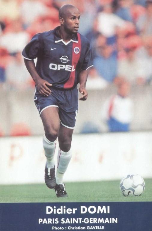 DOMI Didier  01-02