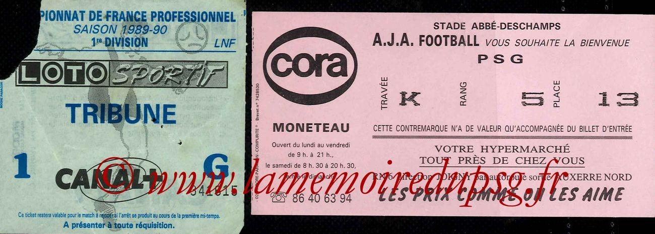 1990-04-28  Auxerre-PSG (35ème D1)