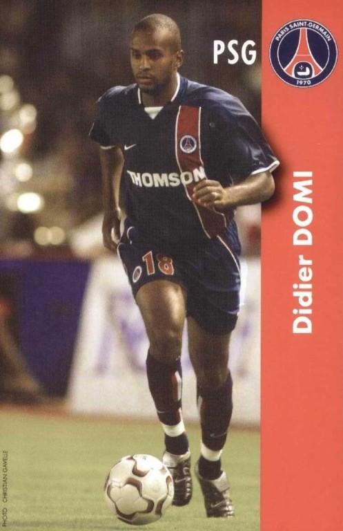DOMI Didier  02-03