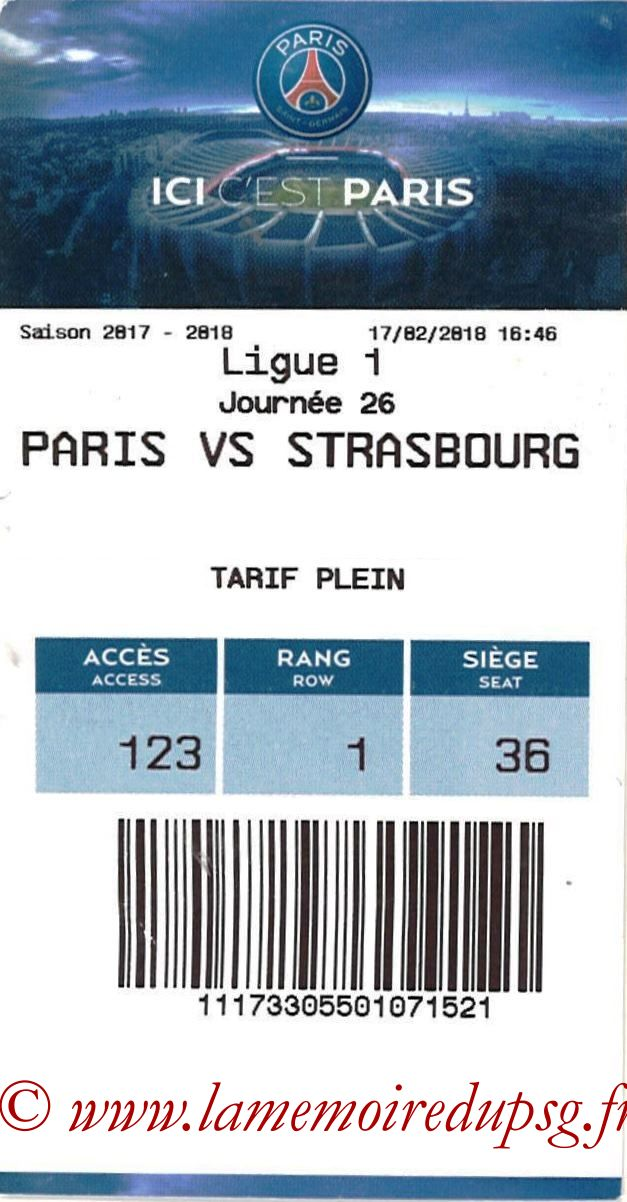 2018-02-17  PSG-Strasbourg (26ème L1, E-ticket)