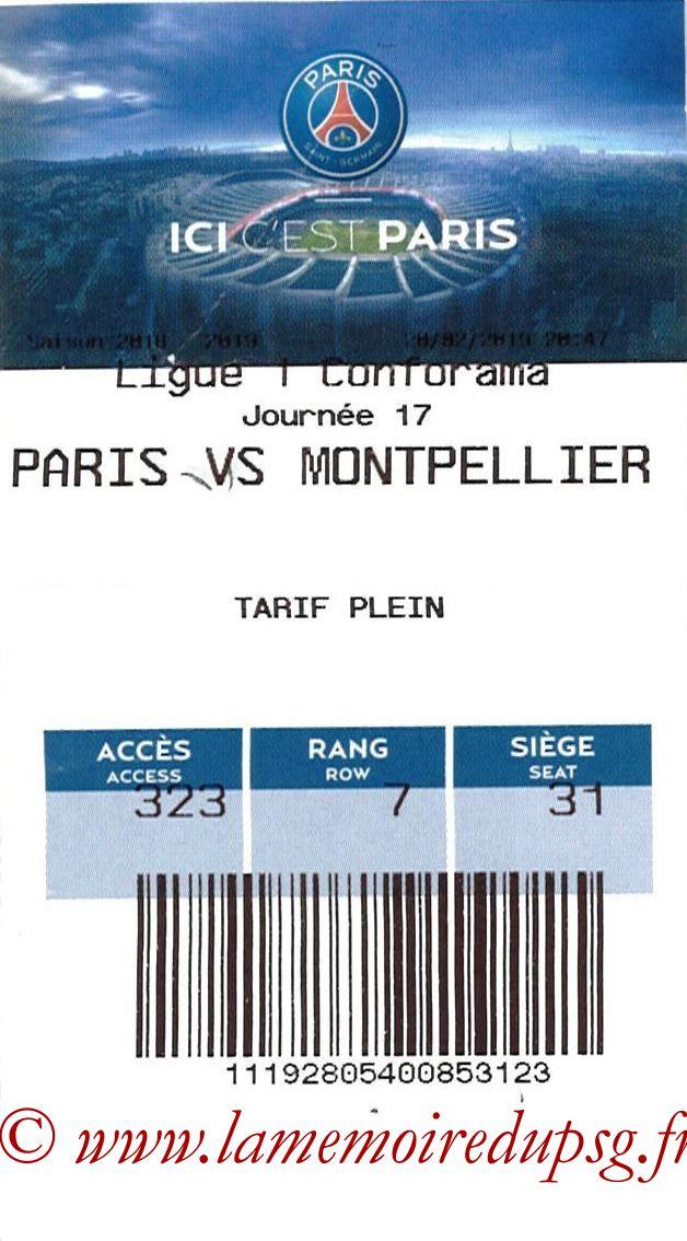 2019-02-20  PSG-Montpellier (17ème L1 en retard, E-ticket)