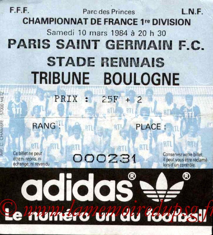 1984-03-10  PSG-Rennes (30ème D1)