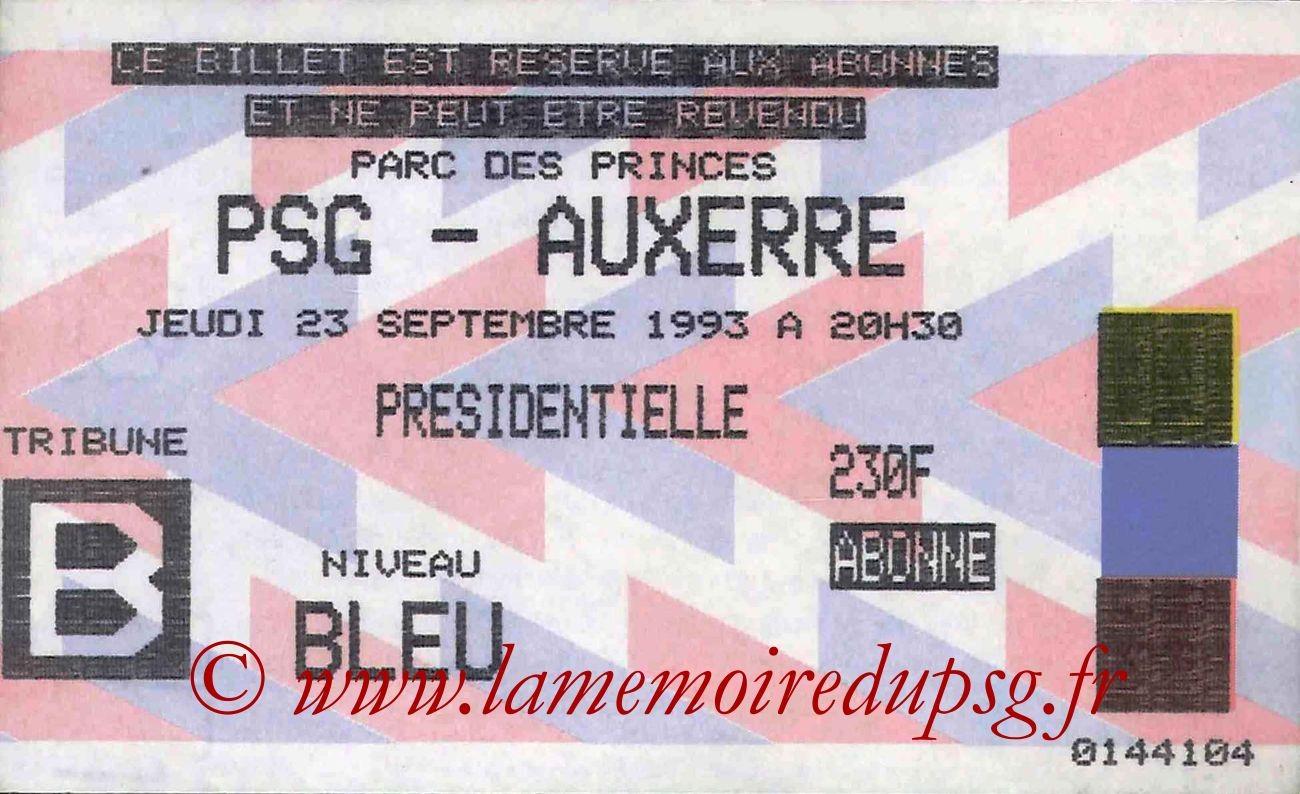 1993-09-23  PSG-Auxerre (10ème D1)