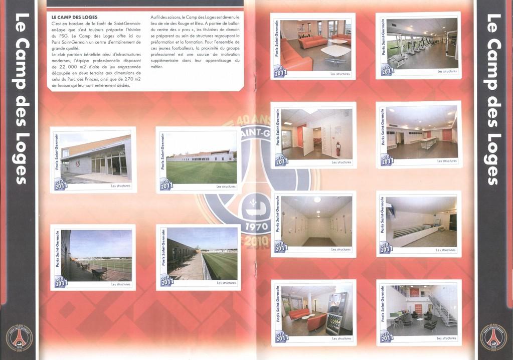 Pages 32 et 33
