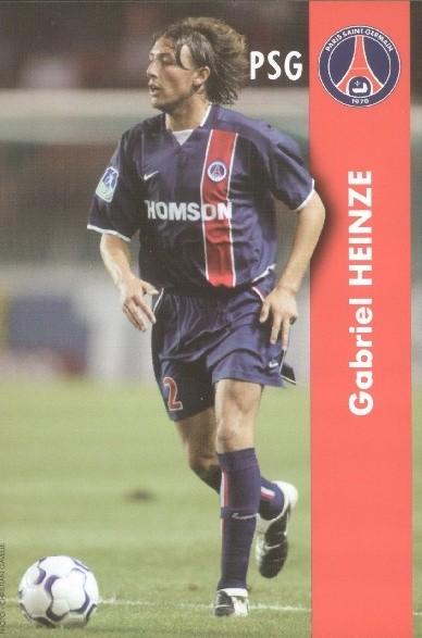 HEINZE Gabriel  02-03