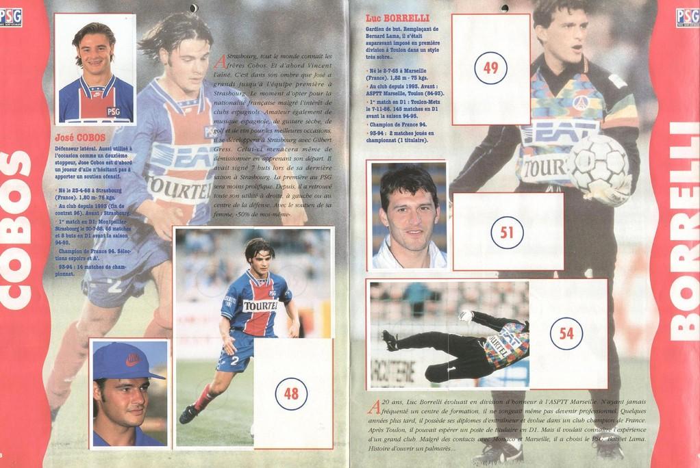 Pages 08 et 09