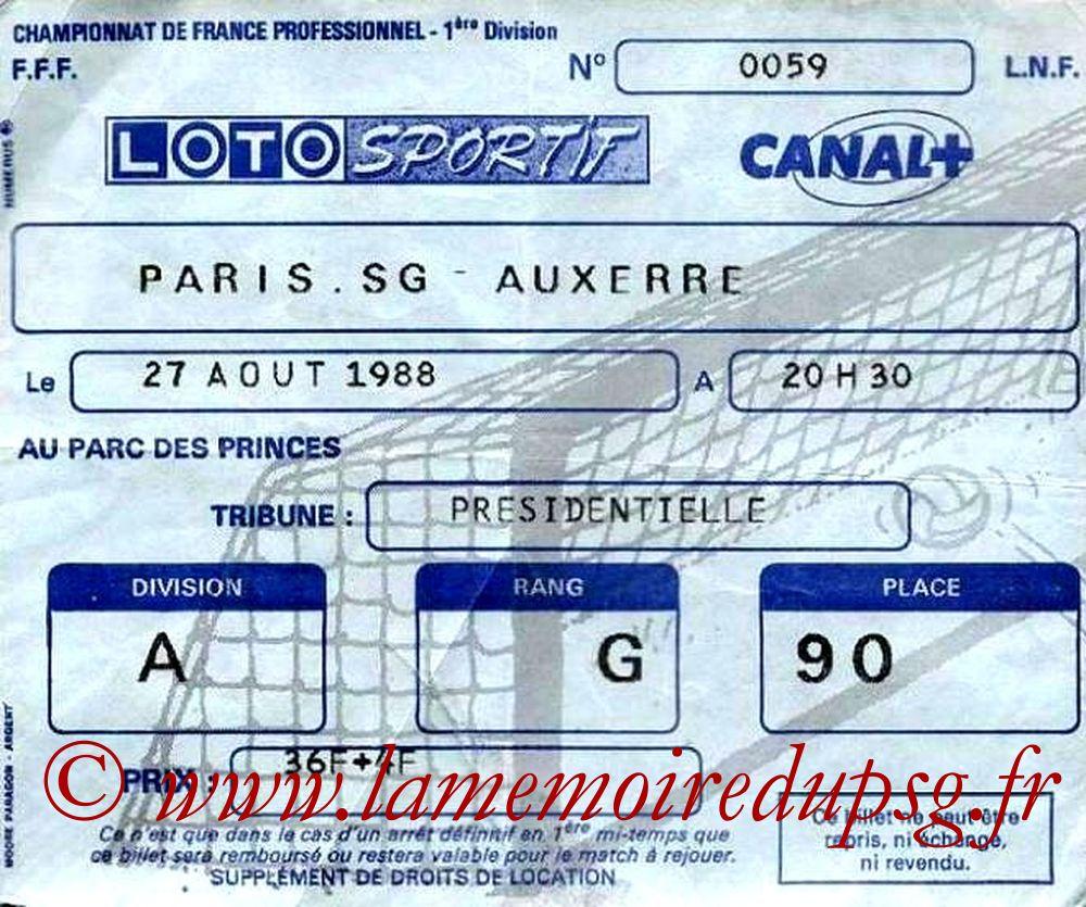 1988-08-27  PSG-Auxerre (9ème D1)