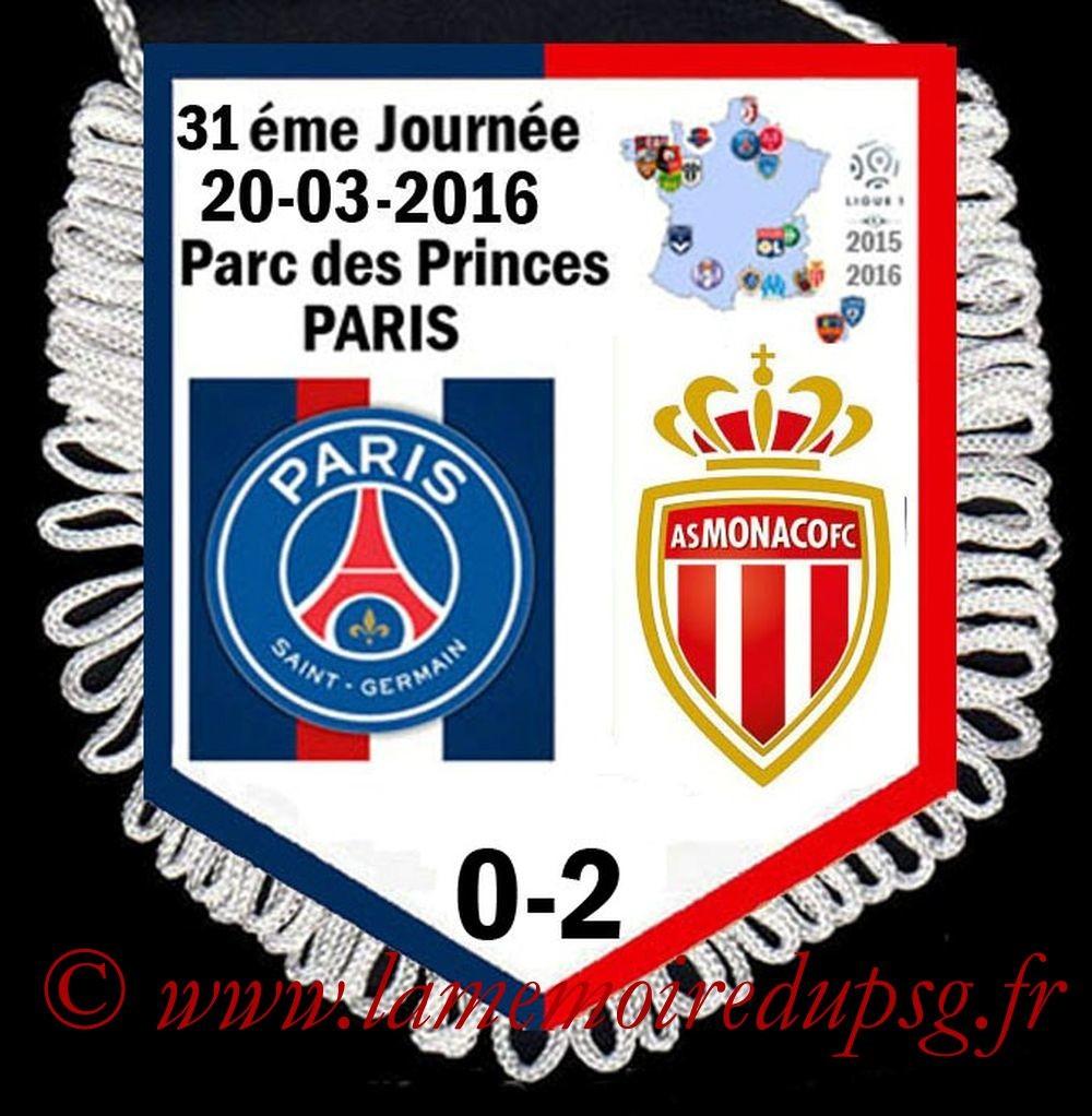 2016-03-20  PSG-Monaco (31ème)