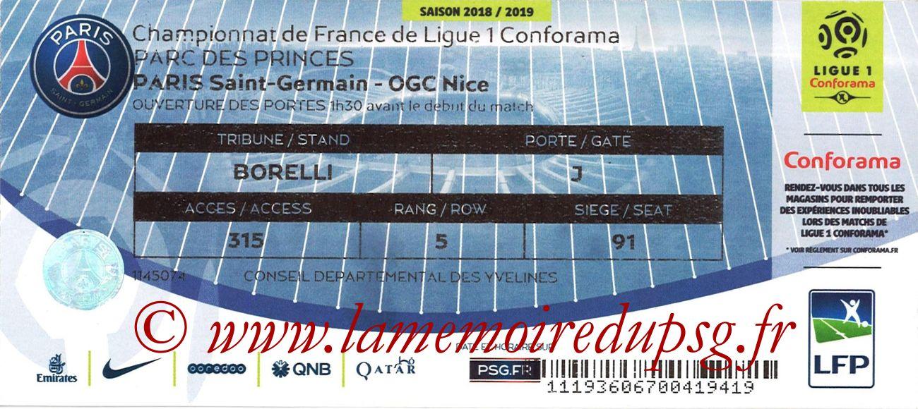 2019-05-04  PSG-Nice (35ème L1)
