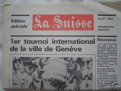1984-08  Tournoi de Genève