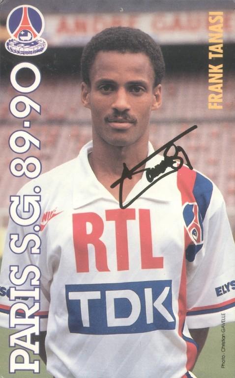 TANASI Franck  89-90