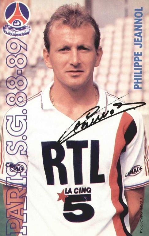 JEANNOL Philippe  88-89