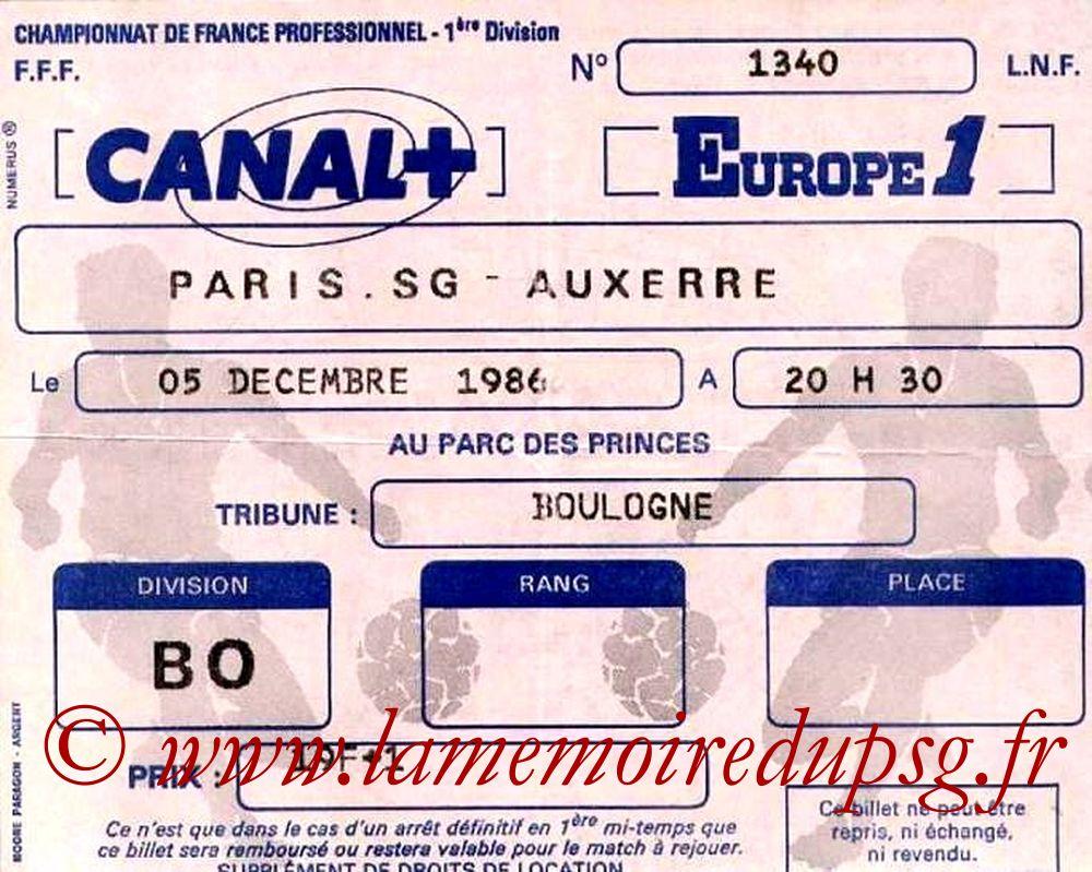 1986-12-05  PSG-Auxerre (20ème D1)