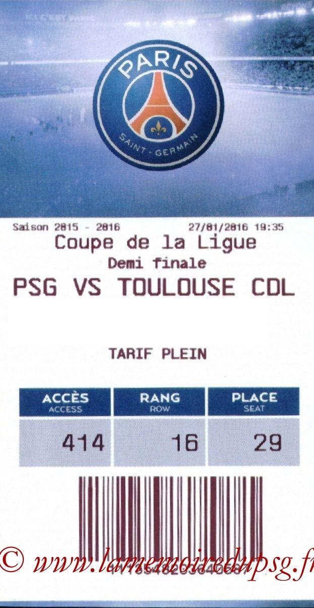 2016-01-27  PSG-Toulouse (Demi CL, E-ticket)