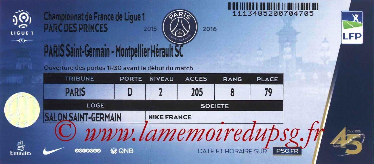 2016-03-05  PSG-Montpellier (29ème L1, Loges)