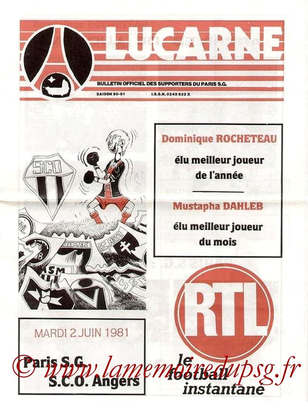 1981-06-02  PSG-Angers (38ème D1, Lucarne)