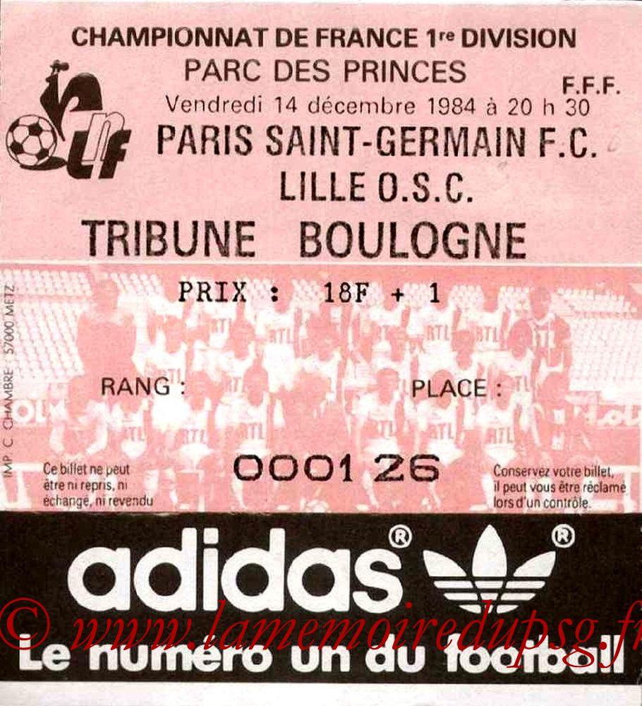 1984-12-14  PSG-Lille (20ème D1)