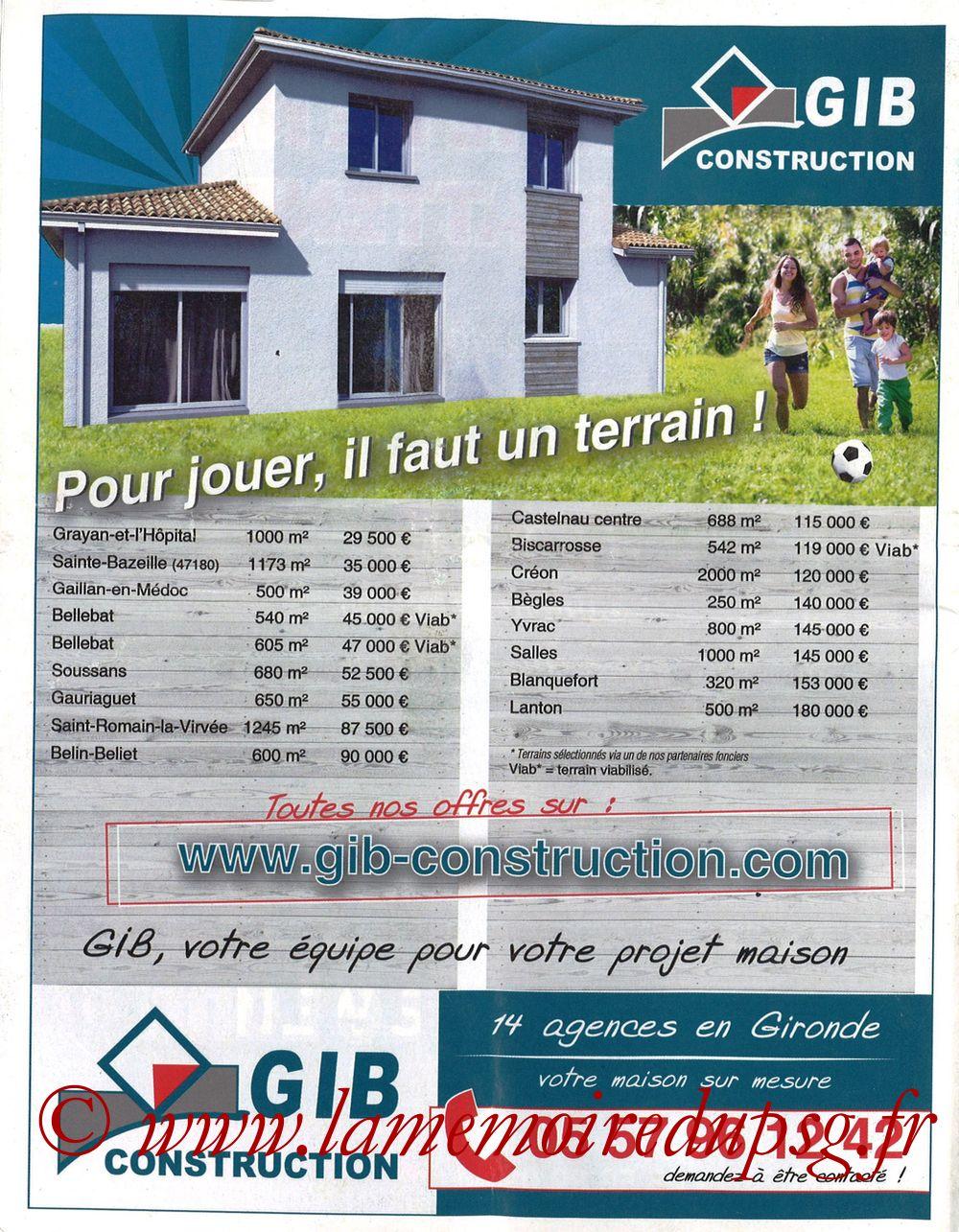 2018-12-02  Bordeaux-PSG (15ème L1, Girondins Match N°72) - Pages 16