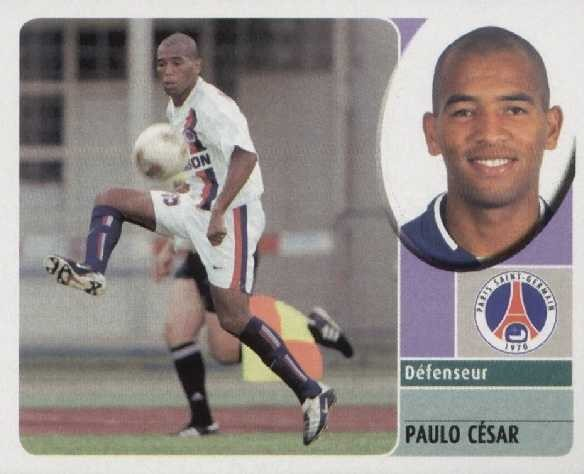 N° 267 - Arruda Parente PAULO CESAR