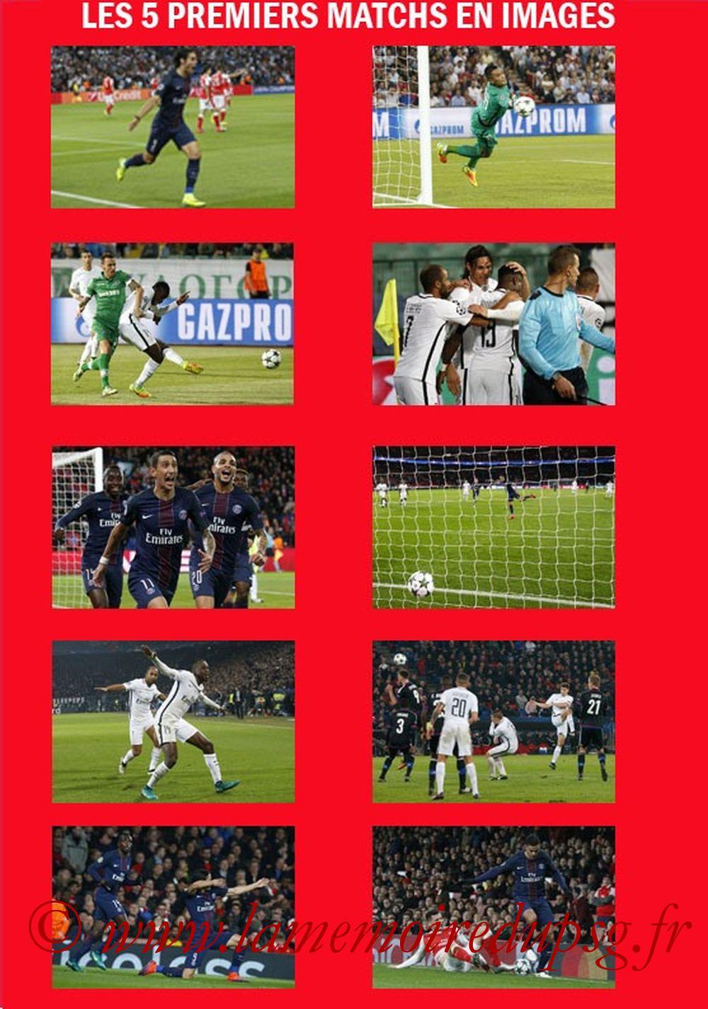 2016-12-07  PSG-Ludogorets (6ème Poule C1, Programme pirate 2) - Page 04