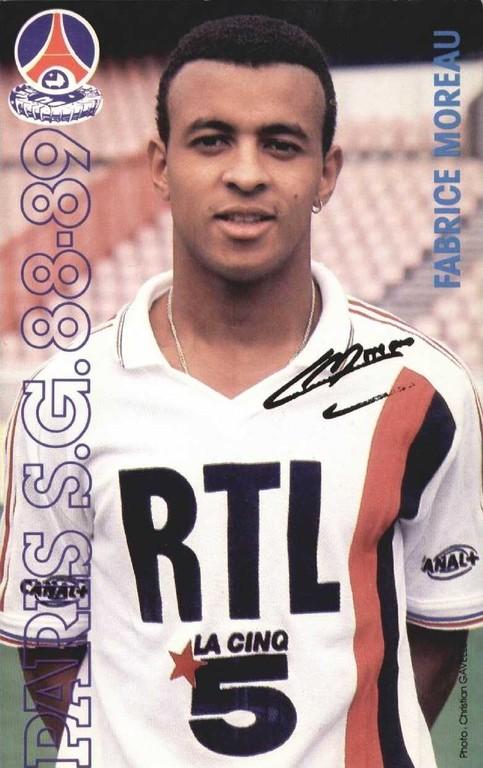 MOREAU Fabrice  88-89