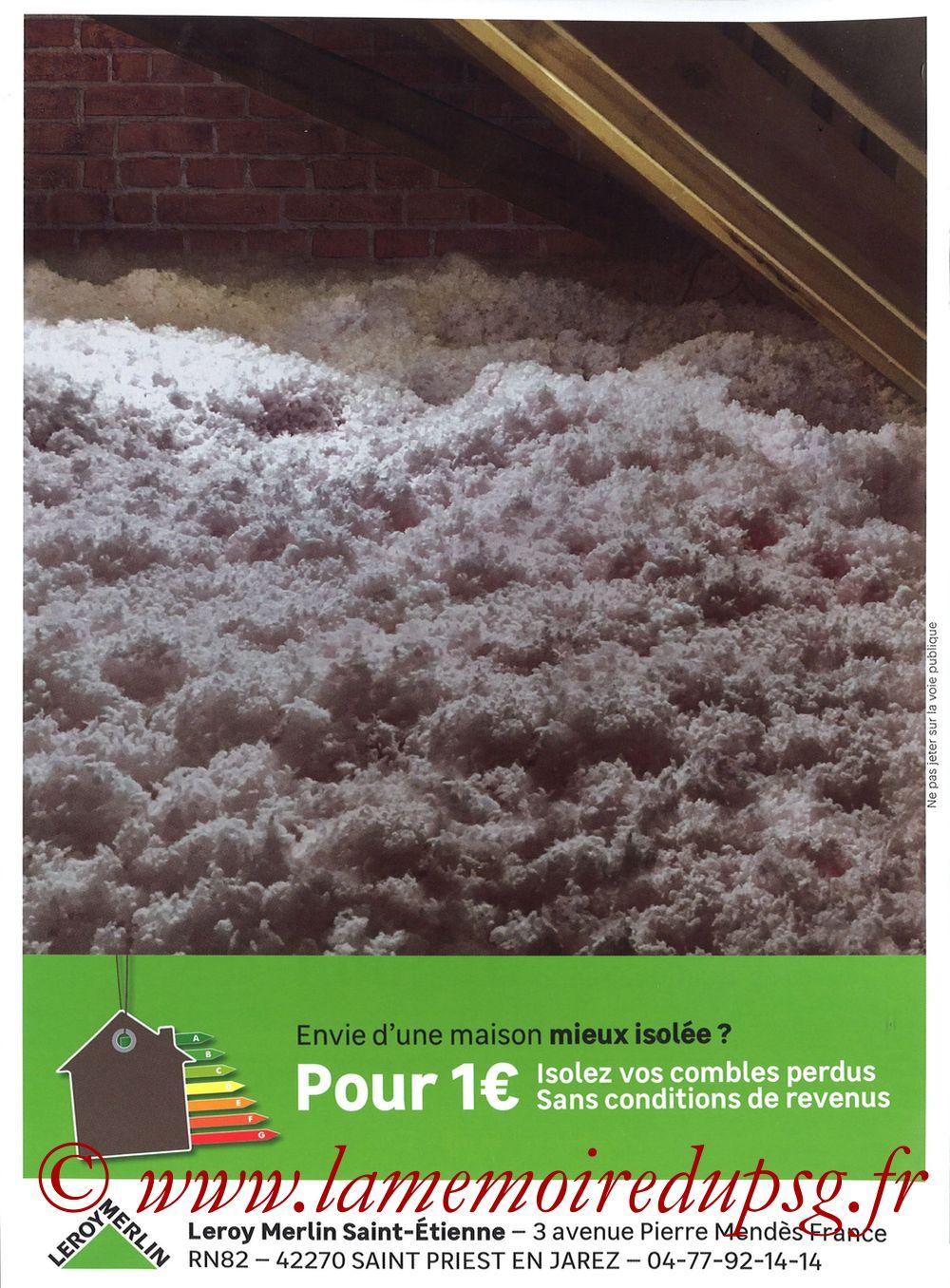 2019-02-17  Saint Etienne-PSG (25ème L1, Maillot Vert N° 13) - Page 28