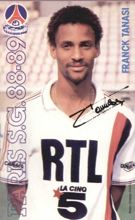 TANASI Franck  88-89