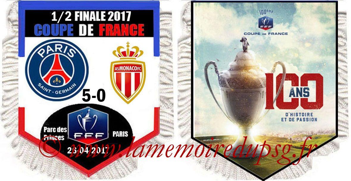 2017-04-26  PSG-Monaco (Demi CF)
