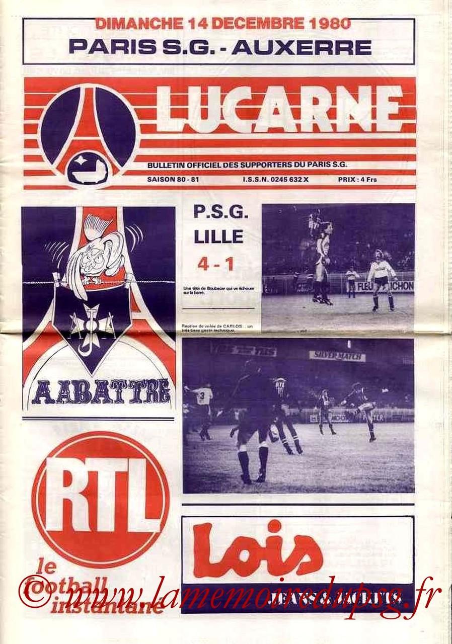 1980-12-14  PSG-Auxerre (22ème D1, Lucarne)
