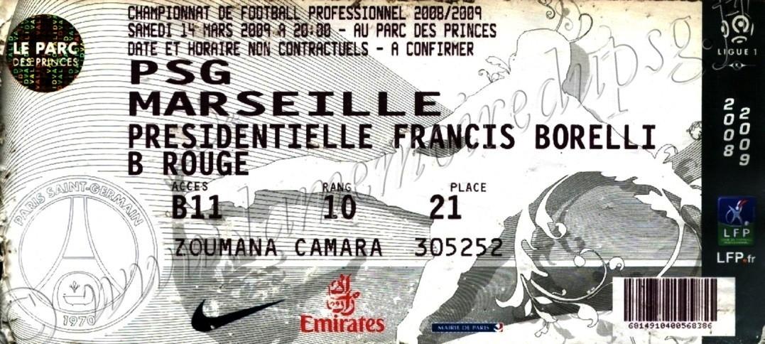 2009-03-15  PSG-Marseille (28ème L1, bis).jpeg