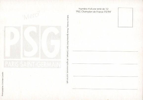 04 / 12 (Verso)